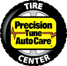 Precision Tune Auto Care & Brakes